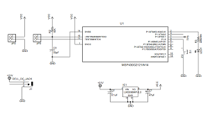 post 32409 0 30229200 1393396325 png dell 90w ac adapter circuit diagram wiring schematics and diagrams 793 x 449