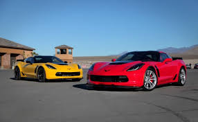 chevrolet wallpapers high resolution pictures. 2015 chevrolet corvette high resolution wallpapers pictures