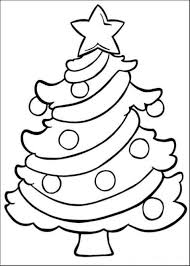 Small Picture Coloring Pages Online Rudolph And Other Reindeer Printables And