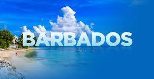 Resultado de imagem para IMAGENS DE COMIDA DE BARBADOS
