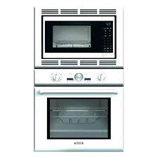 kitchenaid wall oven microwave combo 27 wall oven reviews fabulous oven reviews wall oven microwave combo reviews oven microwave combo reviews