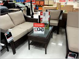 Living Room Furniture Stores Near Me Patio Furniture Stores Near Me Hd Home Wallpaper