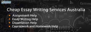 have various schemes that will get you cheap essay help for instance we have various schemes that will get you cheap essay help for instance