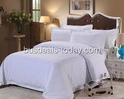 bedroom sheets and comforter sets retro bedding best luxury bedding comforters on modern bedding sets queen