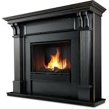 unique ventless propane fireplace also ventless gas fireplace insert installation vent free reviews