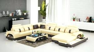 contemporary asian furniture. Brilliant Contemporary Chinese Living Room Furniture Comfortable Set China Free Sofa  Sale Contemporary Asian Inside Contemporary Asian Furniture
