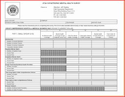 homeowner insurance quote sheet unique unique expense spreadsheet