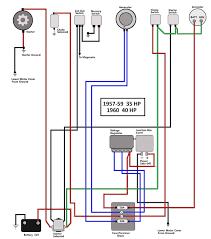 smartcraft trim gauge wiring diagram solenoid switch wiring mercury trim sender unit location at Mercury Trim Gauge Wiring Diagram