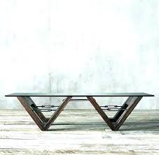 plinth coffee table marble bright martens round modern sphere low square