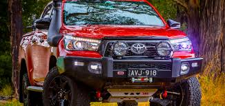 Ipf Lights For Sale Arb 4 X 4 Accessories Ipf Lights Arb 4x4 Accessories