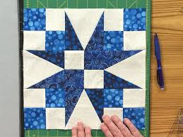 49 best Sewing & Quilting Tutorials images on Pinterest | Quilting ... & Use the Tri-Rec Ruler for Perfect Cutting, Assembly & Piecing in this new.  Kaleidoscope QuiltQuilt TutorialsVideo ... Adamdwight.com