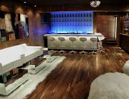 basement bars designs. Basement Bar Design Bars Designs