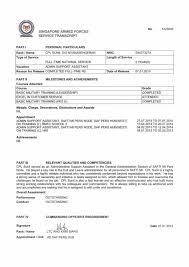 Sample Certificate Of Service Template Custom Example Of A Certificate Of Service Forteeuforicco