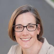 Jennifer Bright | Employee Benefit News