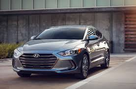 new car launches from hyundaiAllnew Hyundai Elantra expected to launch later this year spotted