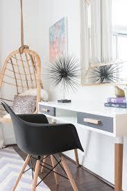 decorist sf office 4. Best 25 Teen Bedroom Chairs Ideas On Pinterest For Chic Cool Desk Teenagers Decorist Sf Office 4