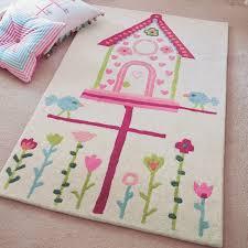 ... Harlequin Cheap Children's Carpet Rugs Ideas: Glamorous Children's  Carpet Design