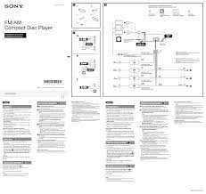 pioneer car stereo wiring harness diagram on images free in for sony cdx-gt310 manual at Sony Cdx Gt310 Wiring Diagram