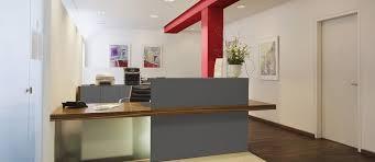 office reception office reception area.  Reception 2Colour Office Reception Desk To Area A