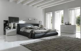 interior design bedroom. Beautiful Interior Ideas For Bedroom Elegant Design Enchanting Styles R