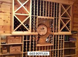 small wine storage. Wonderful Wine Small Wine Cellar In Storage B