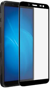 <b>Защитные стекла</b> для телефонов <b>DF</b> – купить <b>защитное стекло</b> ...
