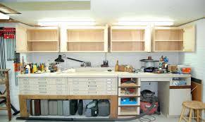 Garage Workbench Design Ideas Garage Workbench Ideas Craftsman Garage Storage Elegant