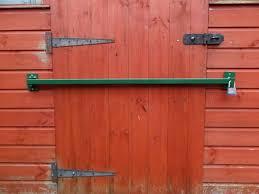 commercial door security bar. Security Door Bar Locks Commercial Lowes E