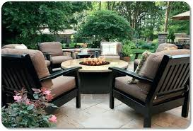 propane fire pit table with chairs. outdoor furniture fire pit table and chairs gas chair sets propane with r