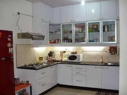 u backsplash small l shape kitchen design to inspire l shaped kitchen cabinets cost