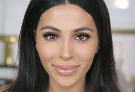 my foundation routine natural makeup tutorial teni panosian you