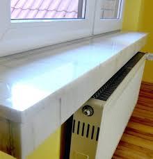Fensterbank Einbauen Innen