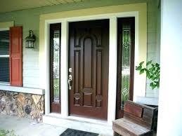 glass doors home depot fireplace glass doors home depot home depot sliding glass door installation sliding