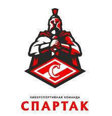 russian soccer club spartak sign cs go team dota 2 and league of
