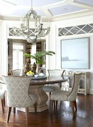Dining Room Chandeliers Traditional Impressive Inspiration Ideas