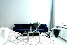 blue velvet sectional blue velvet sectional sofa attractive royal couch for blue velvet sectional toronto