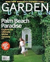 Small Picture Best 20 Garden Design Magazine Garden Design Magazine Is