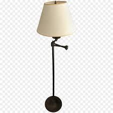 chandelier lamp egg lighting light fixture chinese style retro floor lamp