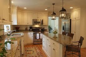 Kitchen Above Cabinet Decor Top Of Kitchen Cabinet Decor Buslineus