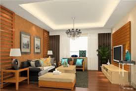 american home interior design. Wonderful Home American Interior Design Home Hazak Lakasok Homes Elegant  Interiors For N