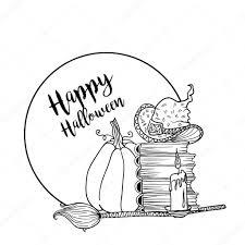 Sfoglia 20 Disegni Da Colorare Per La Festa Di Halloween Aestelzer