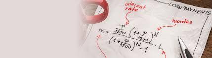 Home Mortgage Finance Calculator Free Financial Calculators Black Hills Federal Credit Union