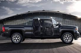 gmc trucks 2015 interior. 2014 gmc sierra 1500 slt extended cab pickup exterior gmc trucks 2015 interior u