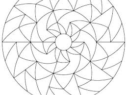 Stained Glass Flower Patterns Classy Stain Glass Flower Patterns Beergifts