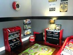 race car themed bedroom decor g ideas cars room s bed decorating race car themed bedroom accessories