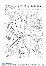 nissan wiring harness diagram picture schematic wiring nsor hard oxygen nissan wiring diagram 1996 druttamchandani com tohatsu outboard wiring harness diagram nissan wiring harness diagram picture schematic
