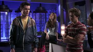 Small Picture Lab Rats Wallpapers Wallpaper Cave