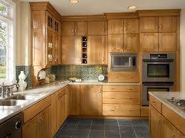 Kitchen Maid Cabinets From Kraftmaid   Http://www.interiordesigne.com/