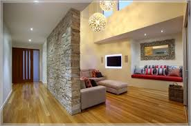 Small Picture interior rock wall design code D27 Home Design Gallery
