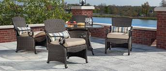 Outdoor Collections La Z Boy Outdoor Furniture